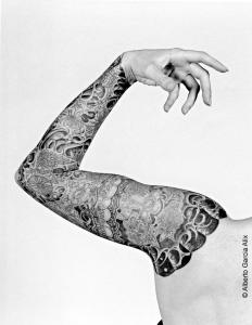 UNA HISTORIA POSIBLE, COLECCIÓN DE FOTOGRAFÍA DE ALCOBENDAS @ Centro Niemeyer, Avlés | Avilés | Principado de Asturias | España